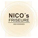 Logo-Nicos-Friseure
